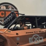 RC HUB CUSTOM BUILD – COPPERHEAD
