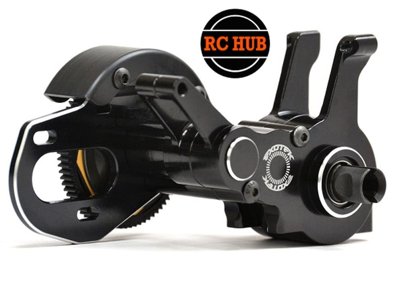 RCHUB Exotek-Racing-TLR-22-3.0-Laydown-Transmission-Kit-2