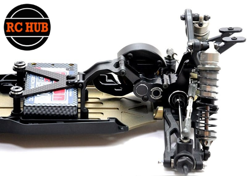RCHUB Exotek-Racing-TLR-22-3.0-Laydown-Transmission-Kit-5 2