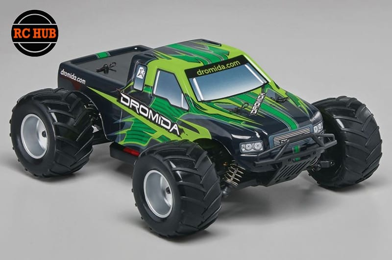 rc-hub-dromida-1-18-green-monster-truck-10