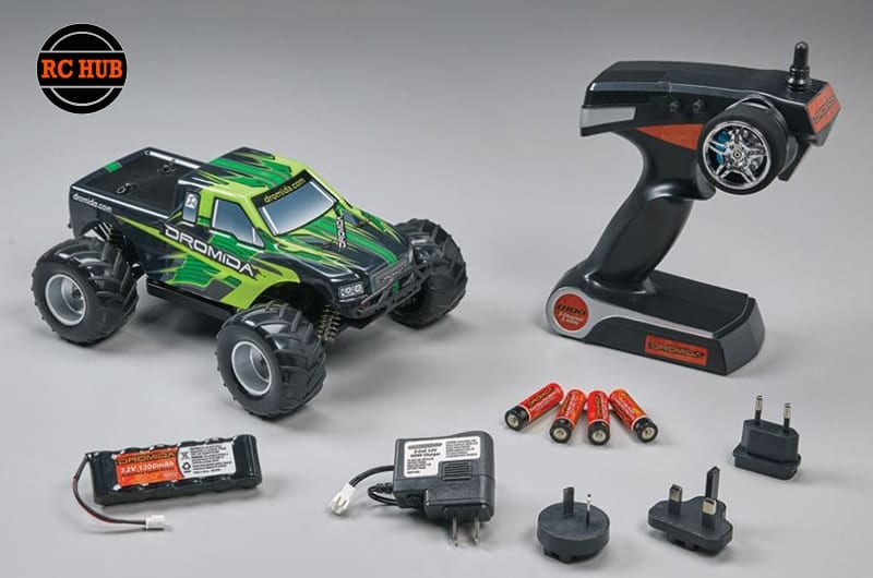 rc-hub-dromida-1-18-green-monster-truck-13