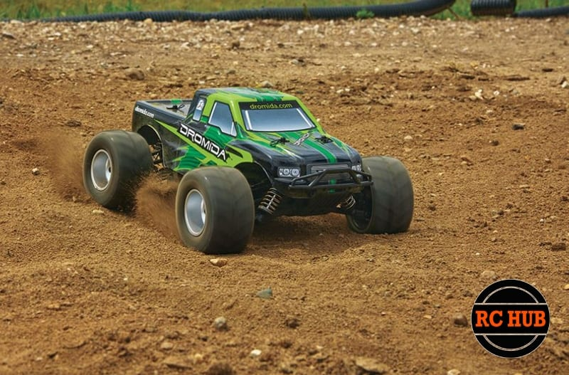 rc-hub-dromida-1-18-green-monster-truck-2