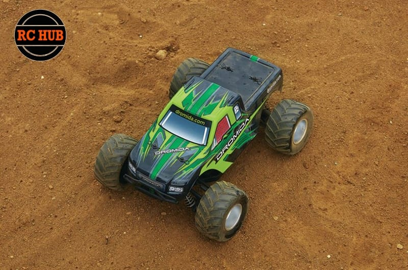 rc-hub-dromida-1-18-green-monster-truck-3