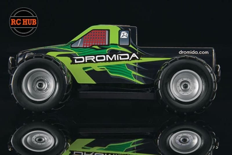 rc-hub-dromida-1-18-green-monster-truck-6
