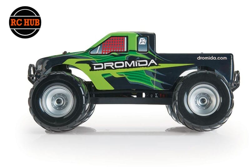 rc-hub-dromida-1-18-green-monster-truck-7