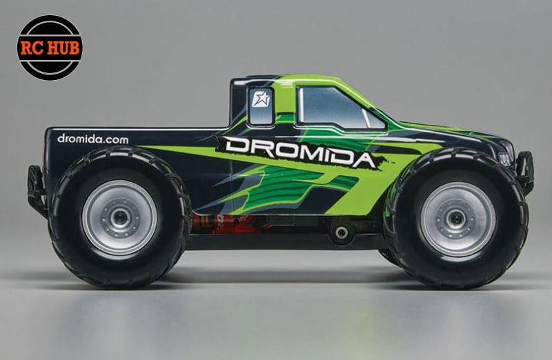rc-hub-dromida-1-18-green-monster-truck-9