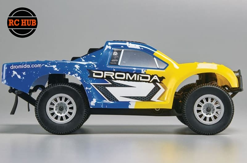 rc-hub-dromida-1-18-short-course-truck-10