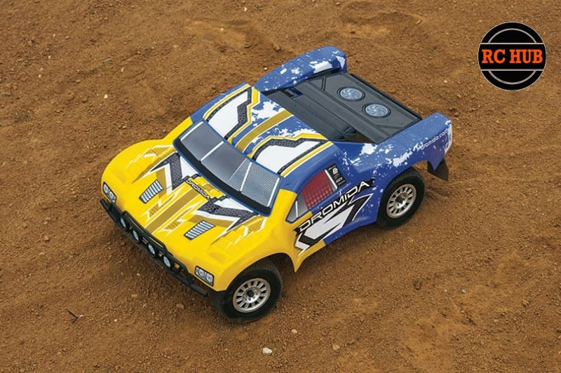 rc-hub-dromida-1-18-short-course-truck-3