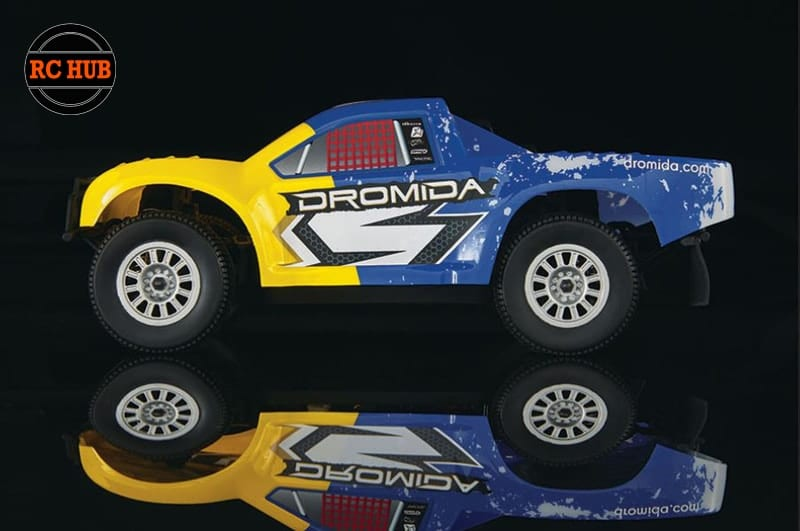 rc-hub-dromida-1-18-short-course-truck-8