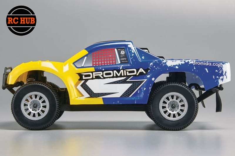 rc-hub-dromida-1-18-short-course-truck-9