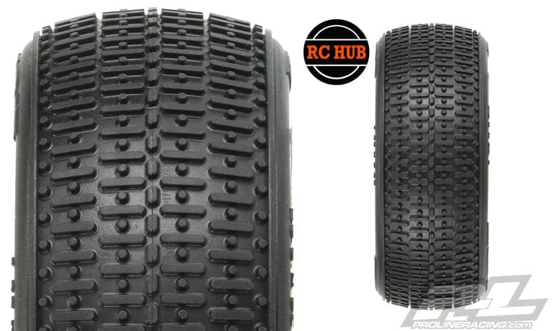 rc-hub-pro-line-transistor-2-2-4wd-m4-super-soft-off-road-buggy-front-tires