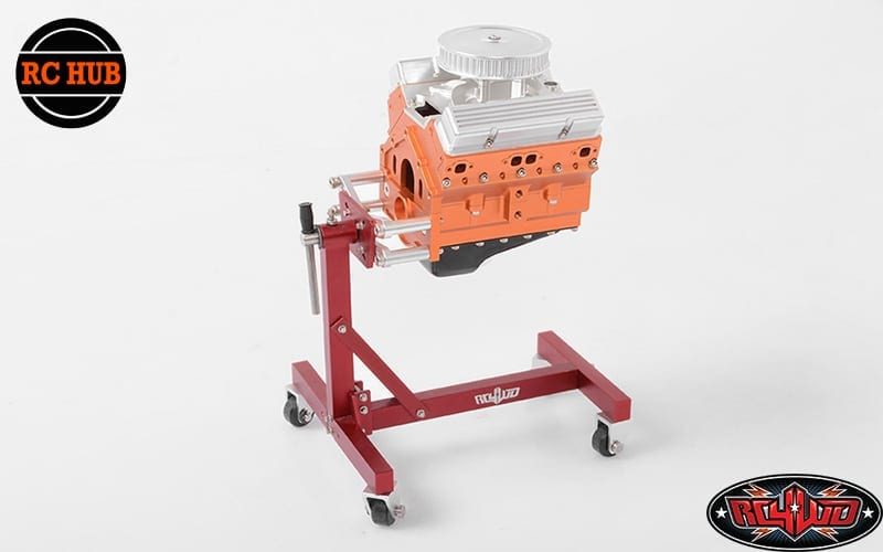 rc-hub-rc4wd-scale-garage-v8-engine-stand-10