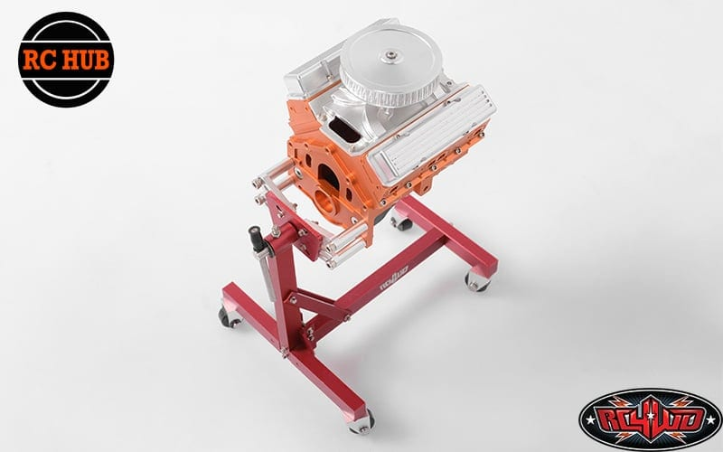rc-hub-rc4wd-scale-garage-v8-engine-stand-7