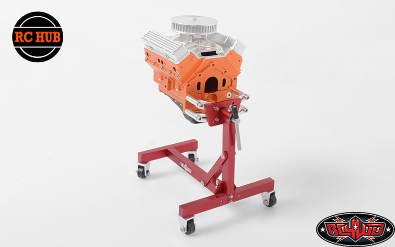 rc-hub-rc4wd-scale-garage-v8-engine-stand-9