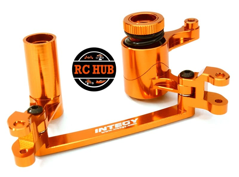 rc-hub-integy-billet-machined-steering-bell-crank-set-for-axial-8th-yeti-xl-rock-racer-buggy-orange