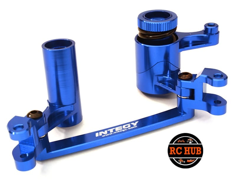 rc-hub-integy-billet-machined-steering-bell-crank-set-for-axial-8th-yeti-xl-rock-racer-buggy-silver-blue