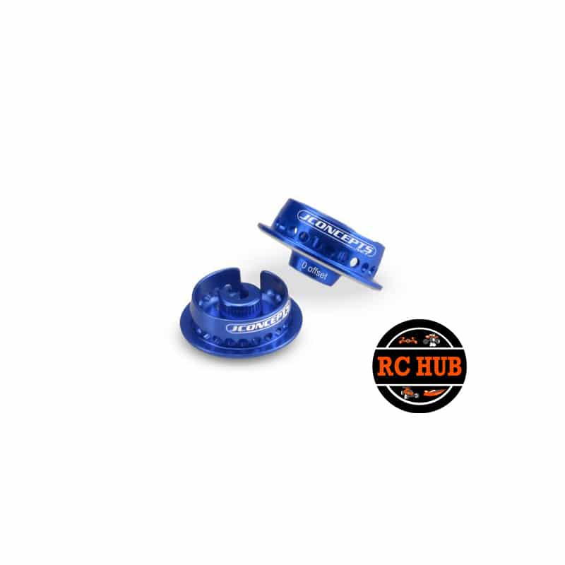 rc-hub-jconcepts-fin-shock-0mm-offset-spring-cup