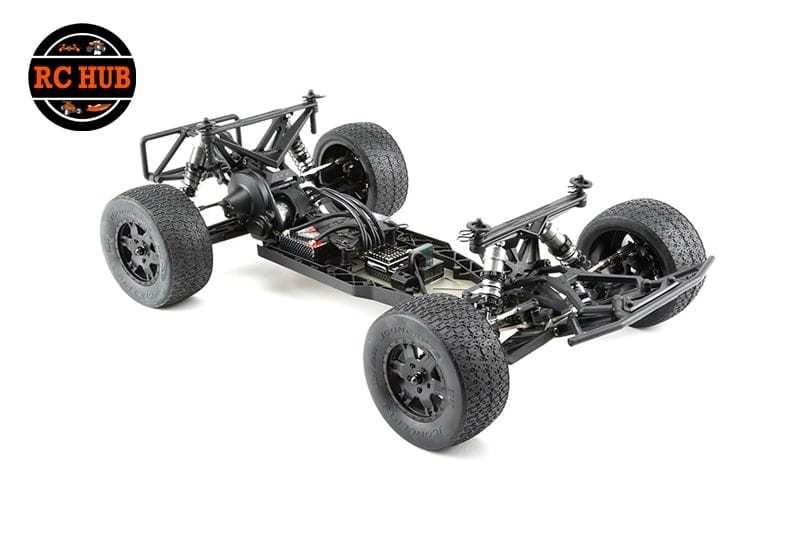 rc-hub-tlr-22sct-3-0-short-course-truck-kit-12