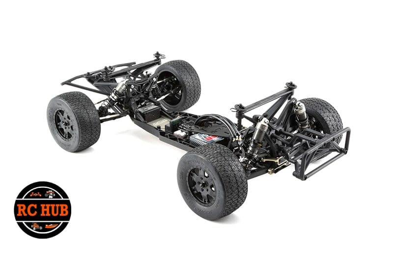 rc-hub-tlr-22sct-3-0-short-course-truck-kit-13