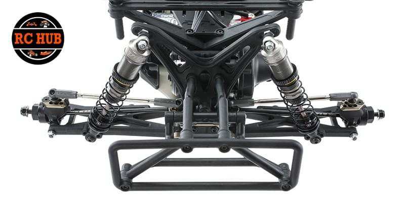 rc-hub-tlr-22sct-3-0-short-course-truck-kit-23