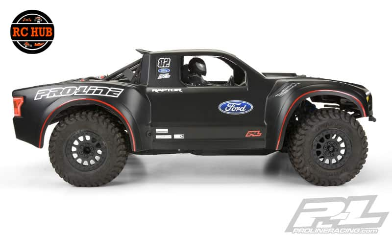 rc-hub-pro-line-2017-ford-f-150-raptor-clear-body-2