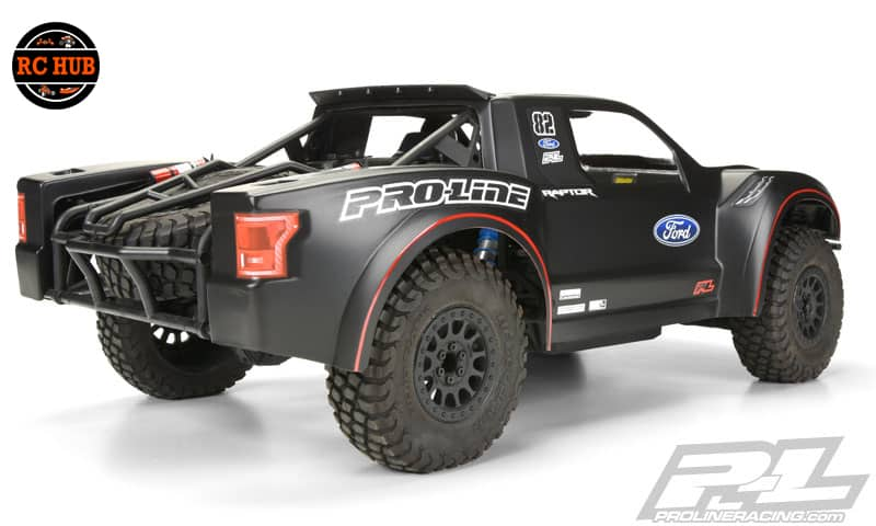 rc-hub-pro-line-2017-ford-f-150-raptor-clear-body-3