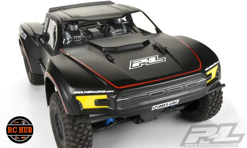 rc-hub-pro-line-2017-ford-f-150-raptor-clear-body-5