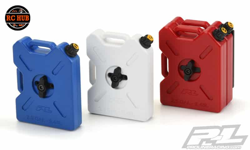 rc-hub-pro-line-scale-modular-fuel-packs