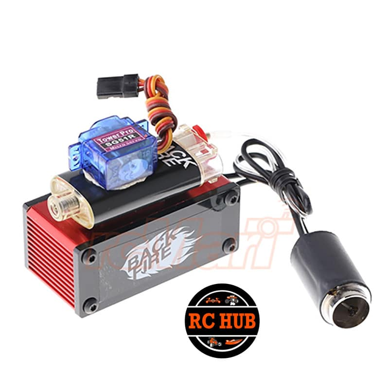 rc-hub-burn-effect-backfire-red-for-10th-scale-rc-on-road-20202r1