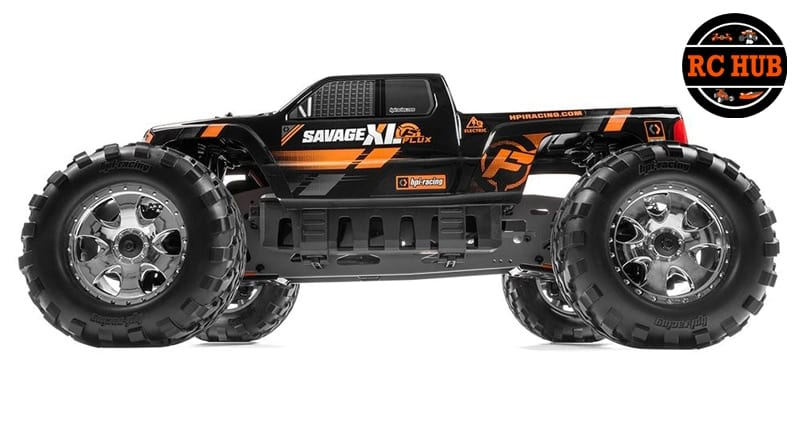 rc-hub-hpi-savage-xl-flux-8th-scale-electric-monster-truck-10