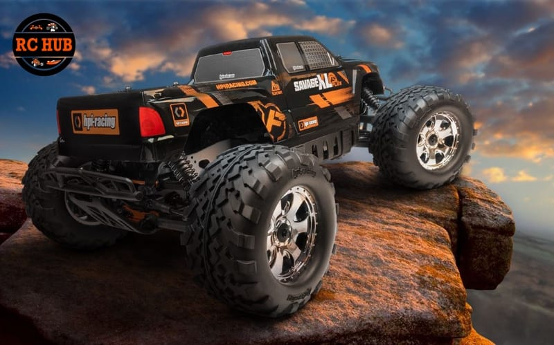 rc-hub-hpi-savage-xl-flux-8th-scale-electric-monster-truck-7