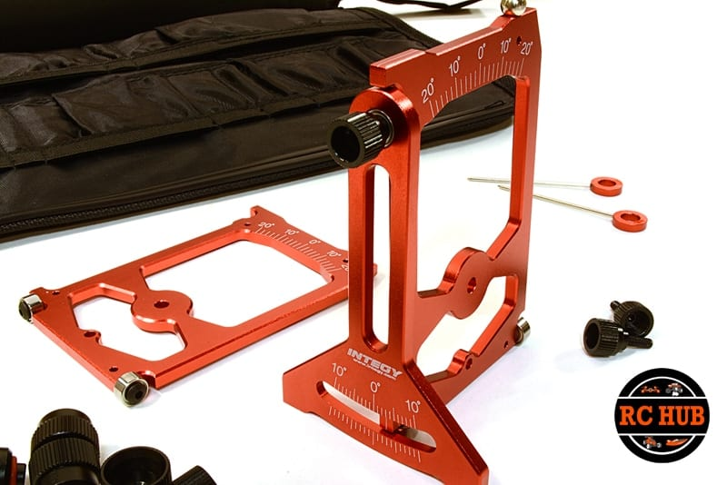 rc-hub-integy-professional-setup-station-system-for-10th-scale-touring-car-drift-car-red-3