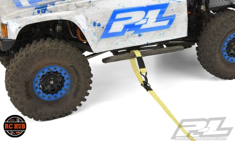 rc-hub-pro-line-scale-recovery-tow-strap-with-duffel-bag-6
