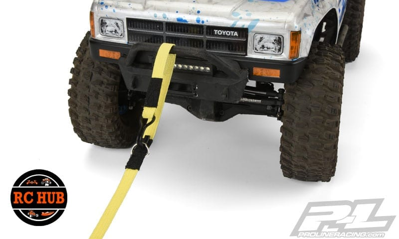 rc-hub-pro-line-scale-recovery-tow-strap-with-duffel-bag-7