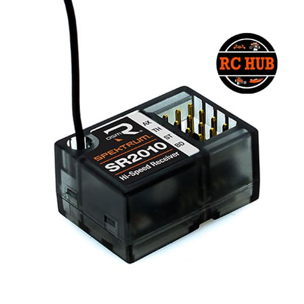 rc-hub-spektrum-sr2010-dsmr-micro-race-receiver