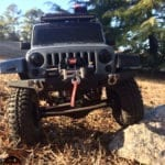 FAN FRIDAY FEATURED BUILD BY CODY CLAYTON