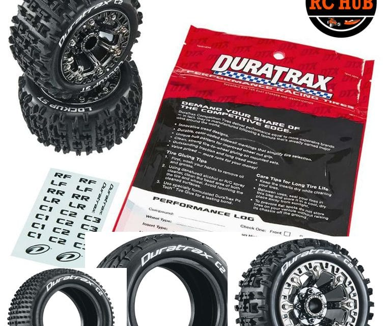 STADIUM TRUCK OR BUGGY NEED NEW RUBBER OR RIMS ???