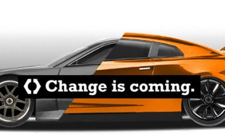 HPI RACING NEW OWNERSHIP